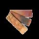 Плитка ручной формовки