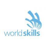 Региональный чемпионат World Skills Russia по компетенции «Печное дело»