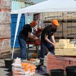 В Петербурге подведут итоги конкурса на лучшего печника