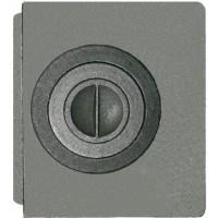 ПС2-3/1 Плита с одним отверстием для конфорок