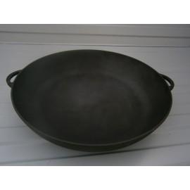 Сковорода жаровня 500х100мм