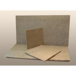 Картон базальт. 6мм БВТМ-К (1250х600) упак. 40шт.