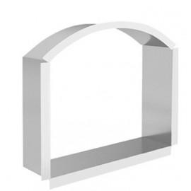 Тоннель монтажный 205 420x420x120мм