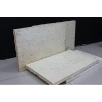 Плиты МКРП-340 (450)